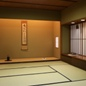 Tea room_1s