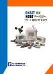 onset_catalog