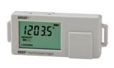 UX100-014Mp